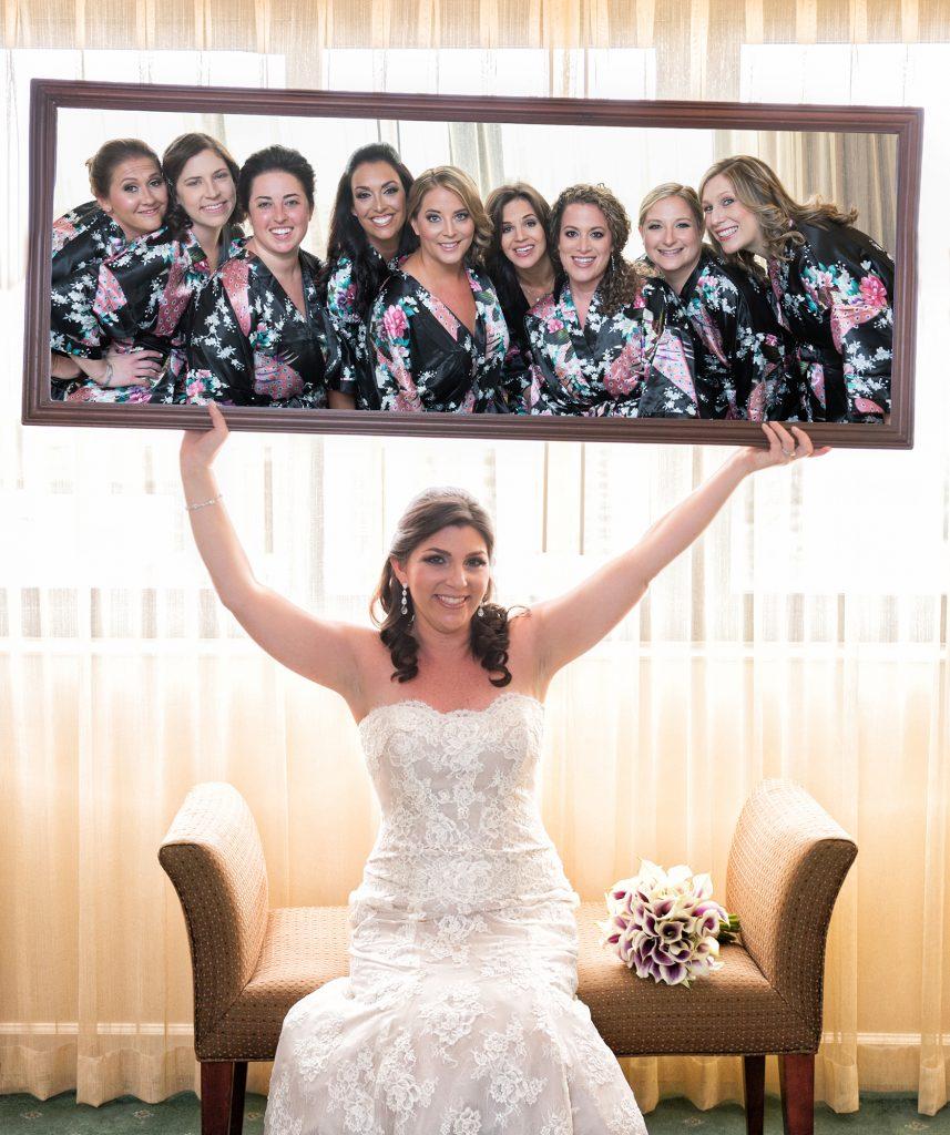 elegant-miami-jewish-wedding-jeff-kolodny-photos-22