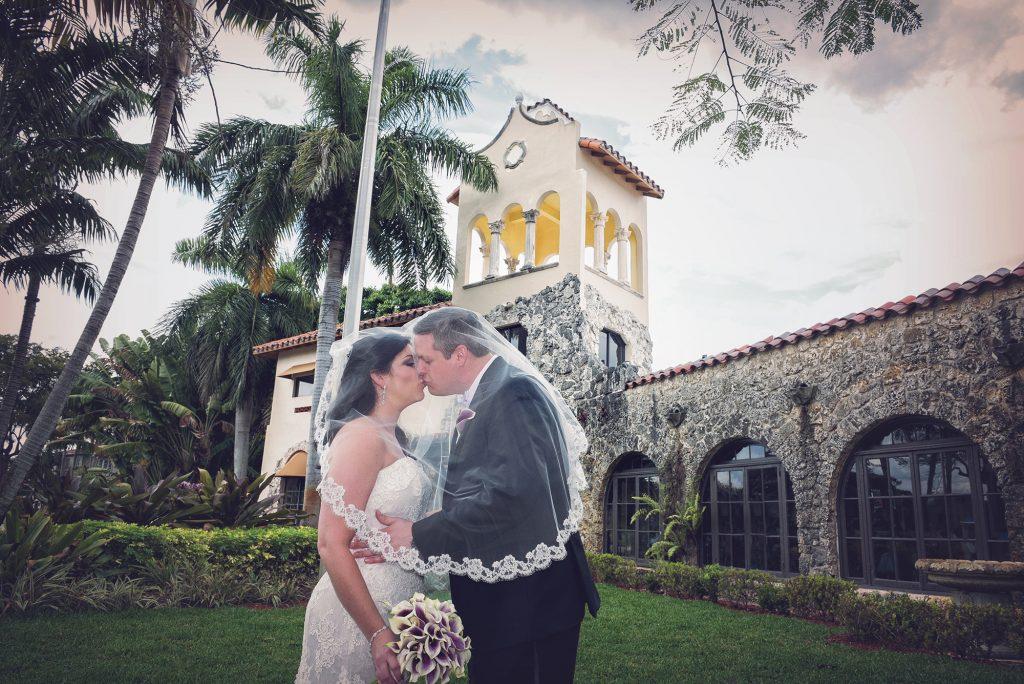 elegant-miami-jewish-wedding-jeff-kolodny-photos-23