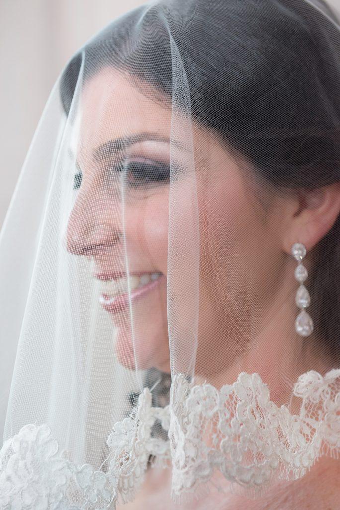 elegant-miami-jewish-wedding-jeff-kolodny-photos-24