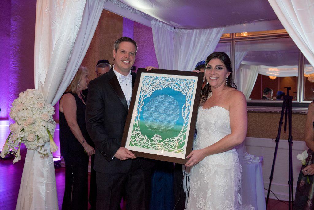 elegant-miami-jewish-wedding-jeff-kolodny-photos-25