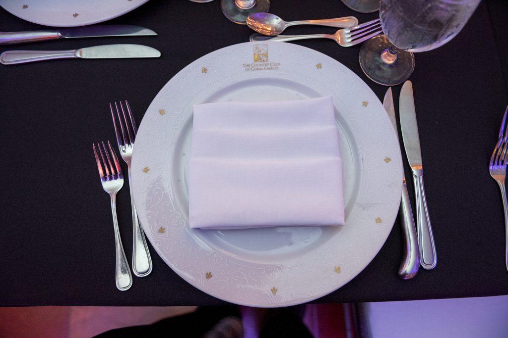 elegant-miami-jewish-wedding-jeff-kolodny-photos-26