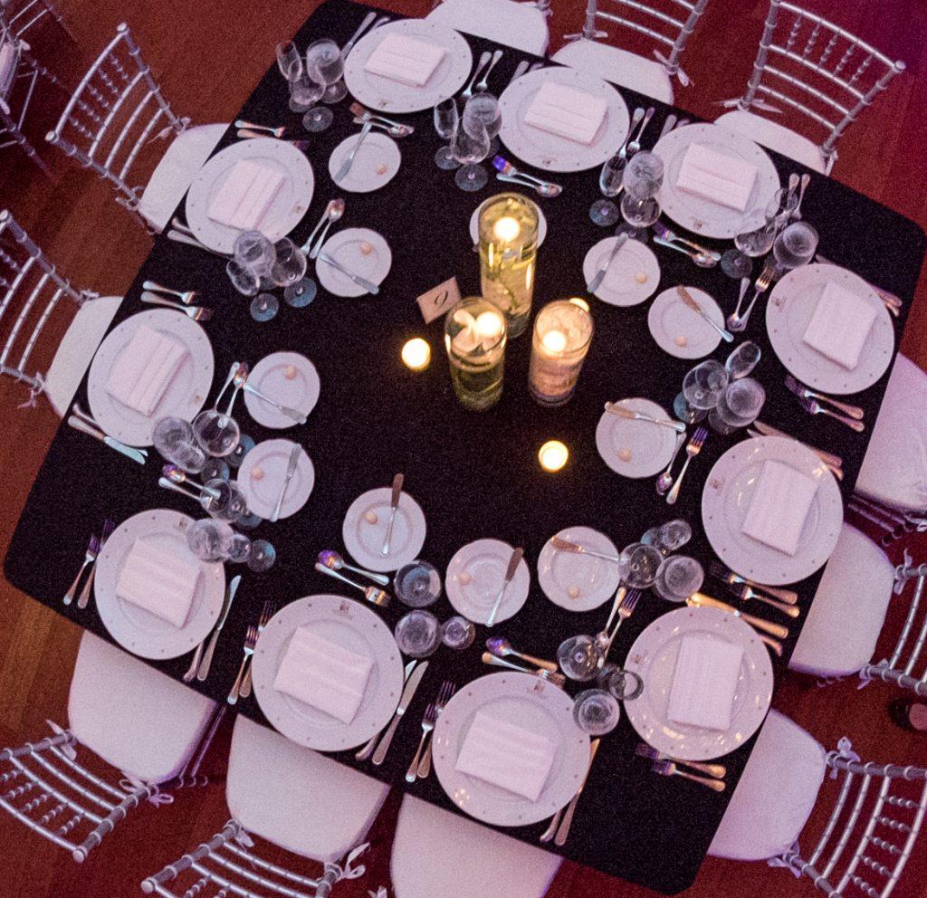 elegant-miami-jewish-wedding-jeff-kolodny-photos-27