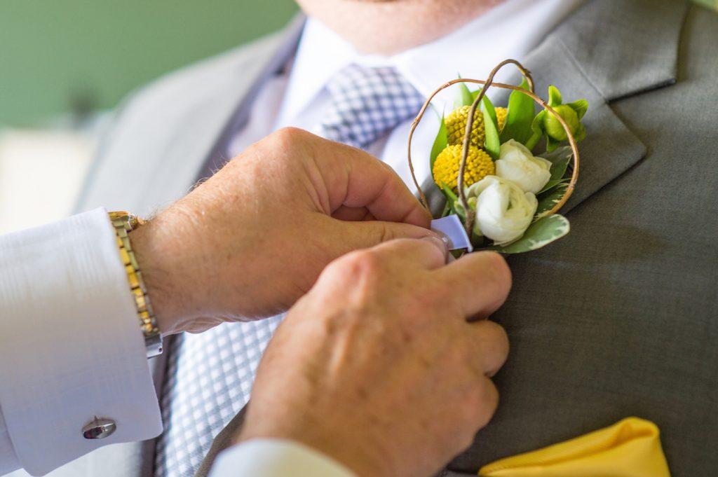 grey-yellow-jewish-wedding-btw-photography-1
