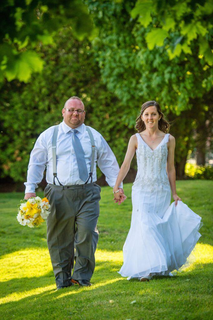 grey-yellow-jewish-wedding-btw-photography-10