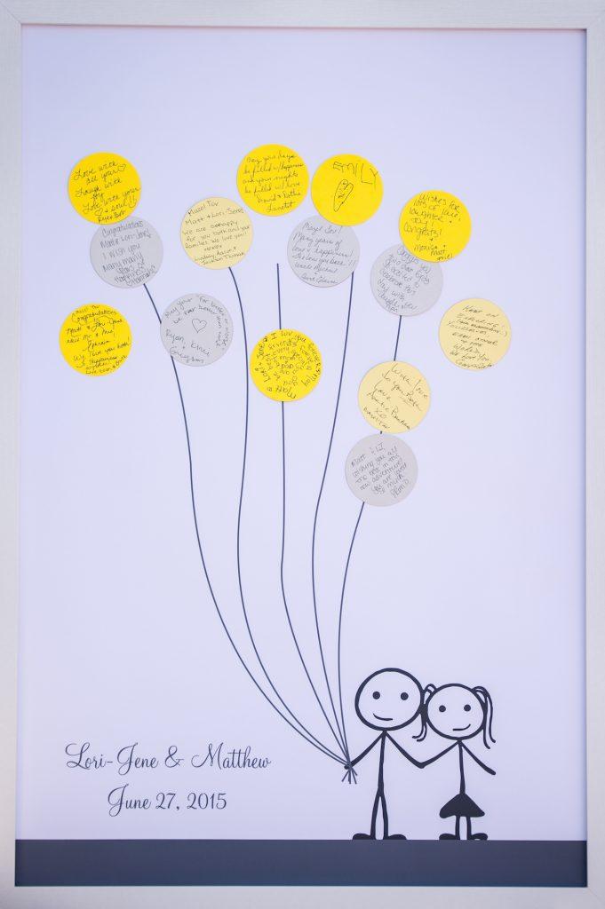 grey-yellow-jewish-wedding-btw-photography-11
