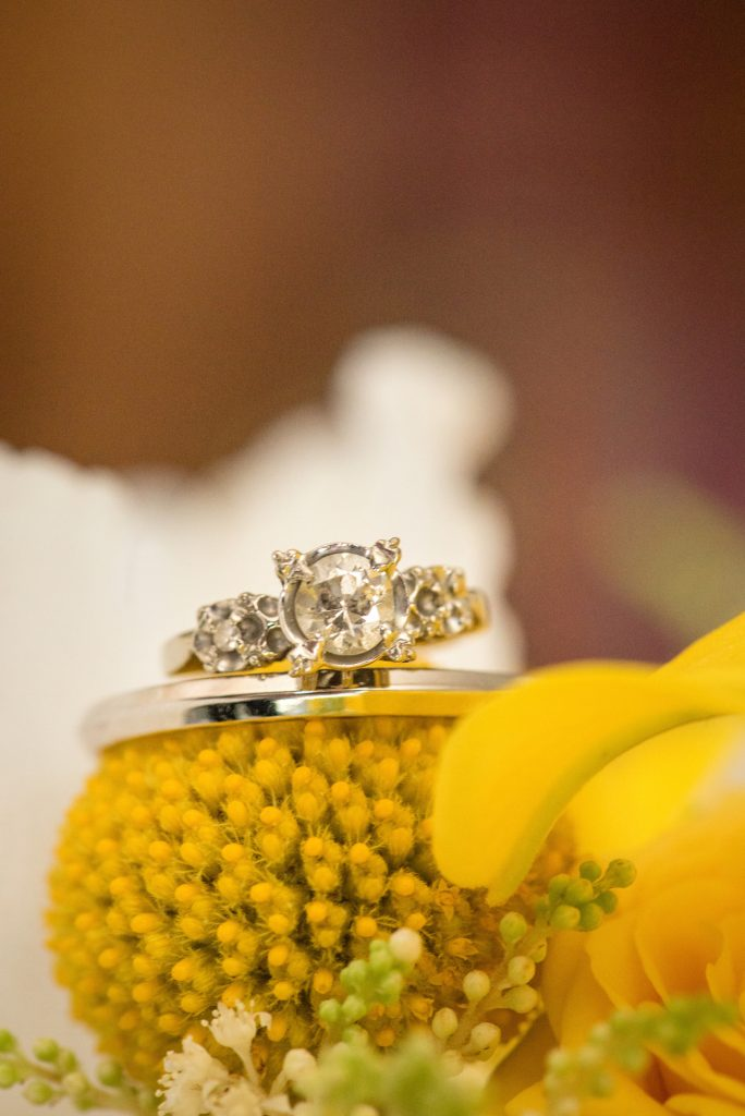 grey-yellow-jewish-wedding-btw-photography-18