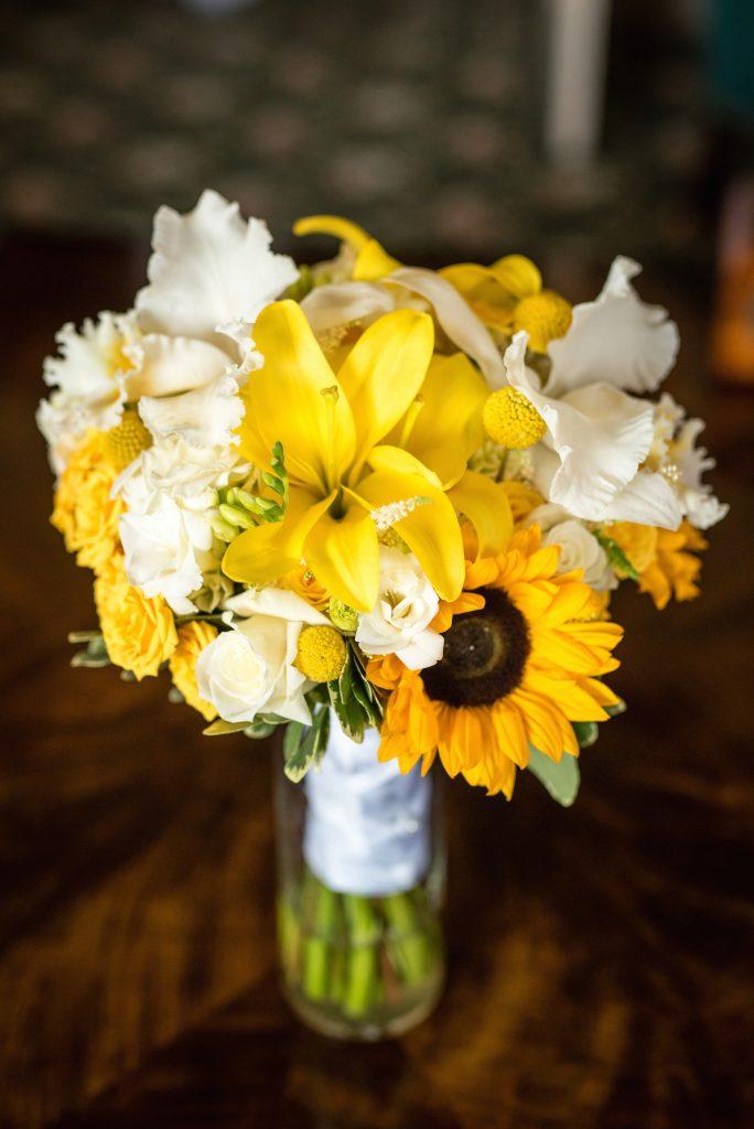 grey-yellow-jewish-wedding-btw-photography-19