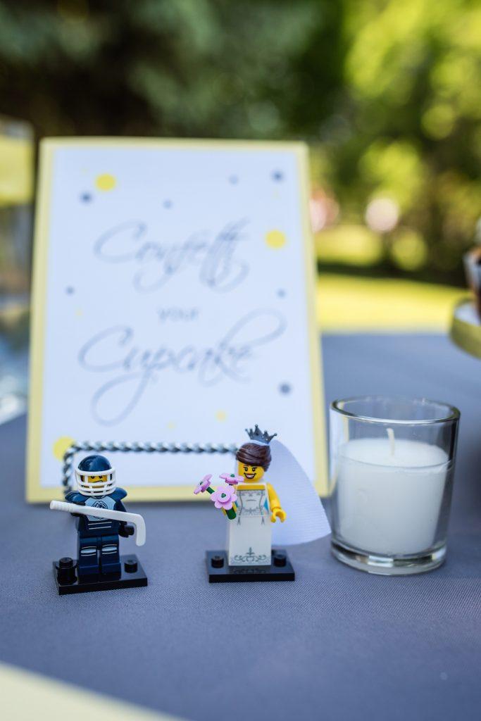 grey-yellow-jewish-wedding-btw-photography-26