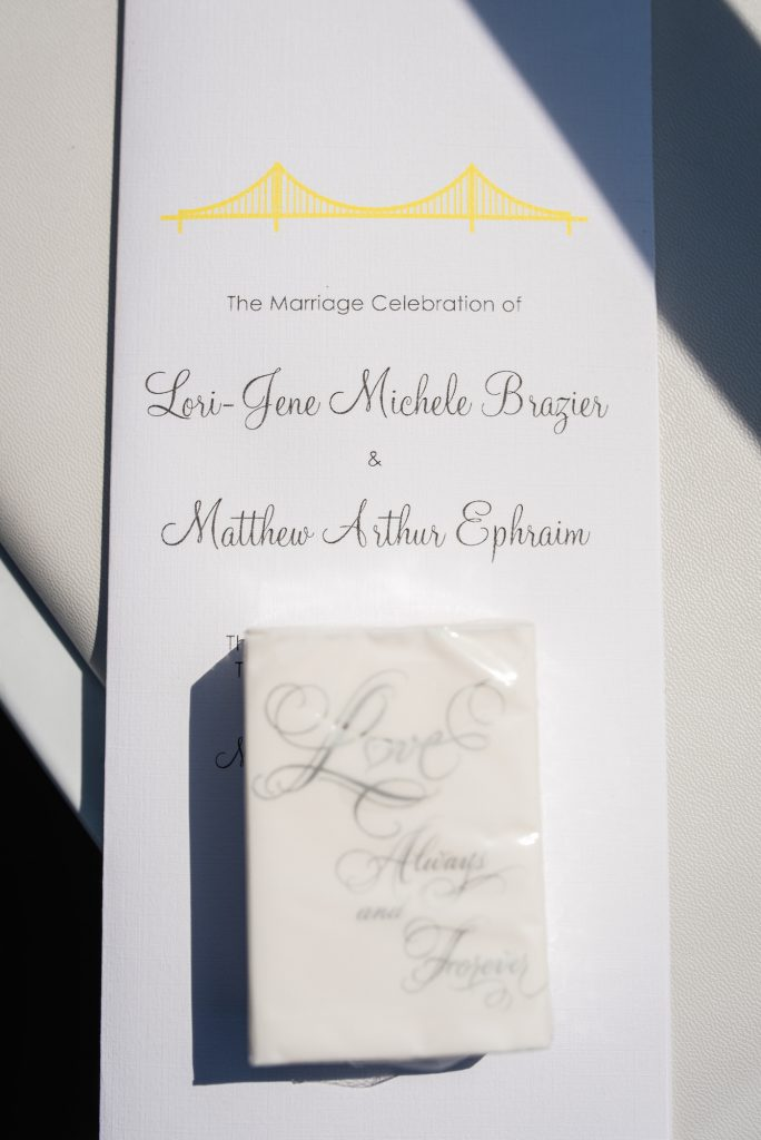 grey-yellow-jewish-wedding-btw-photography-27