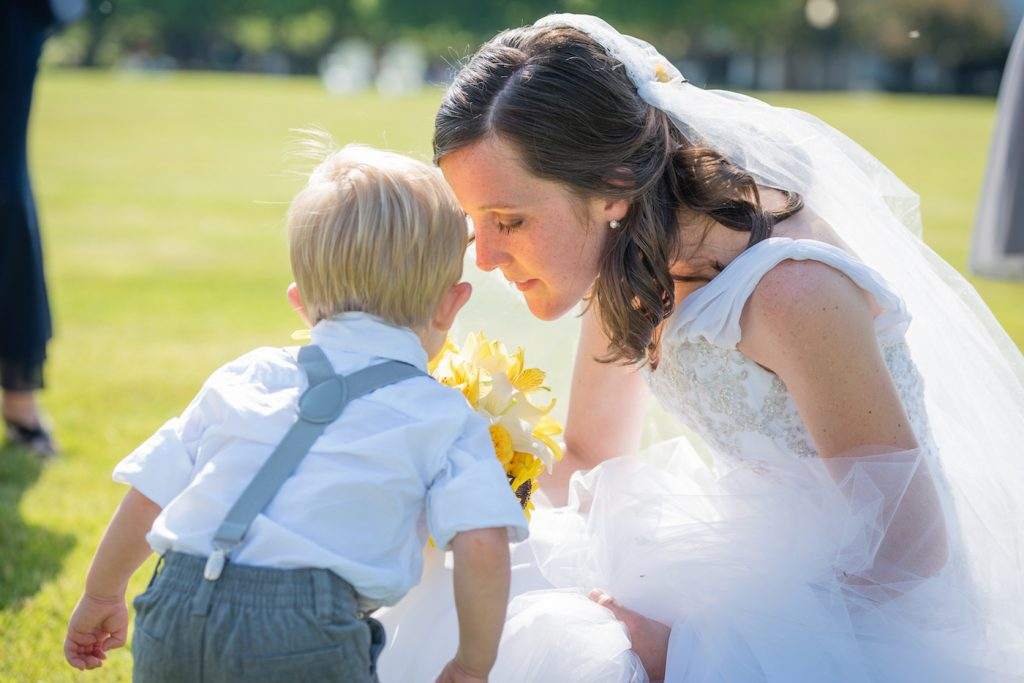 grey-yellow-jewish-wedding-btw-photography-29