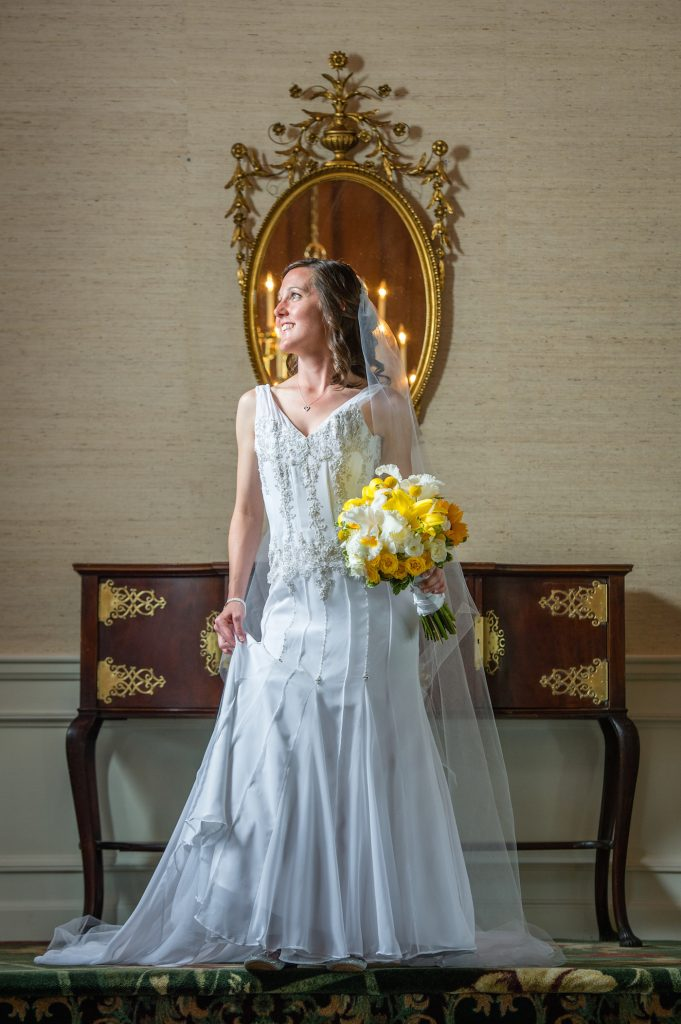 grey-yellow-jewish-wedding-btw-photography-3