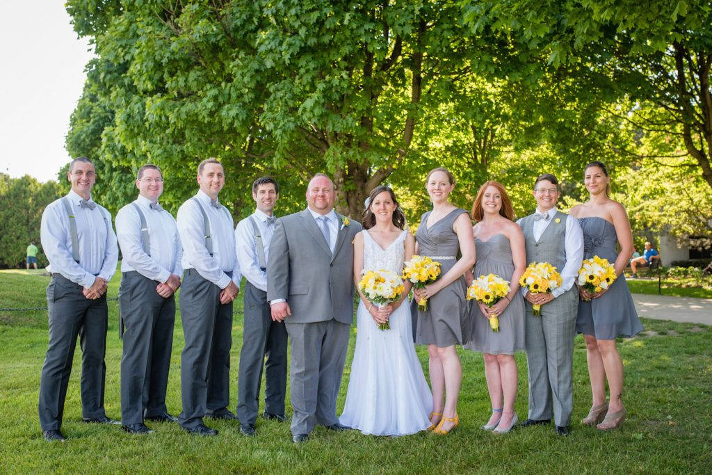 grey-yellow-jewish-wedding-btw-photography-30