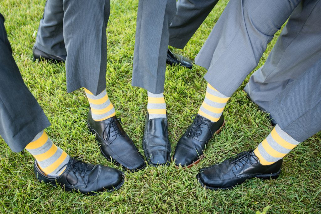 grey-yellow-jewish-wedding-btw-photography-31