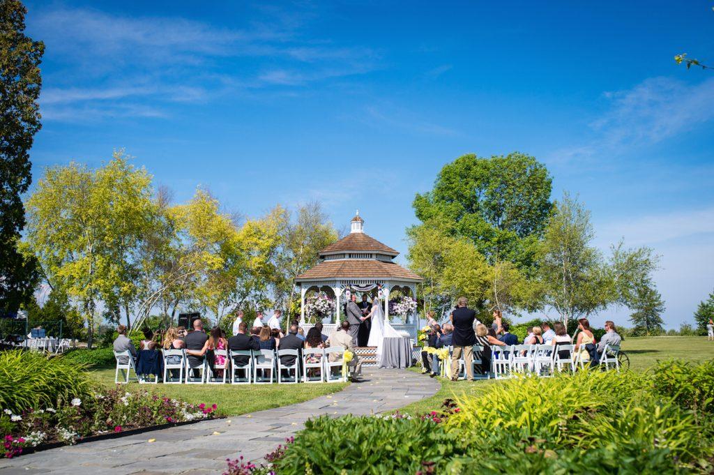 grey-yellow-jewish-wedding-btw-photography-8