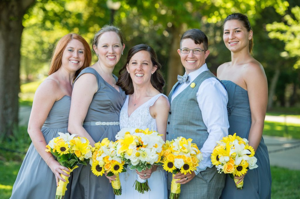 grey-yellow-jewish-wedding-btw-photography-9