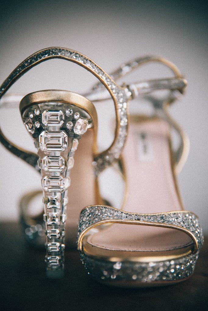 speakeasy-style-jewish-wedding-zorz-studios-04
