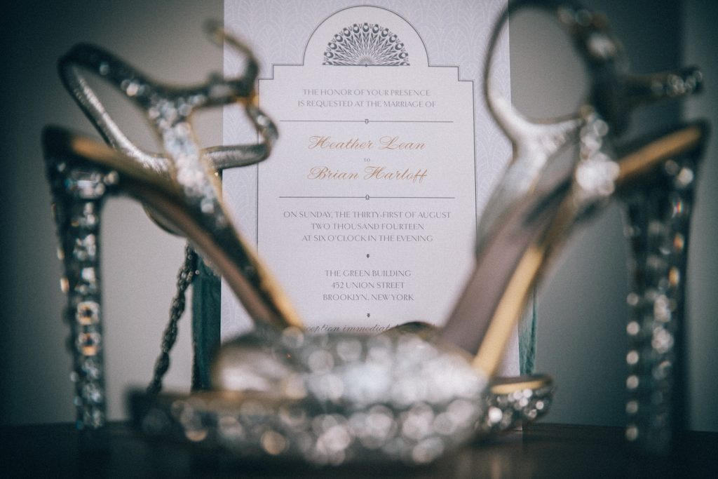speakeasy-style-jewish-wedding-zorz-studios-05