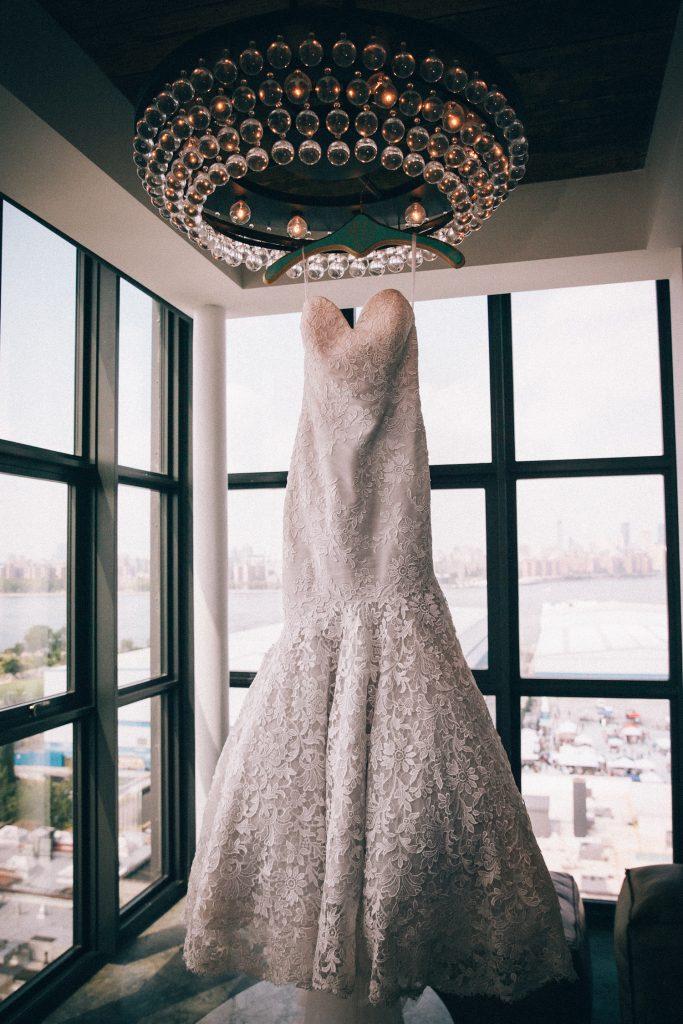 speakeasy-style-jewish-wedding-zorz-studios-07