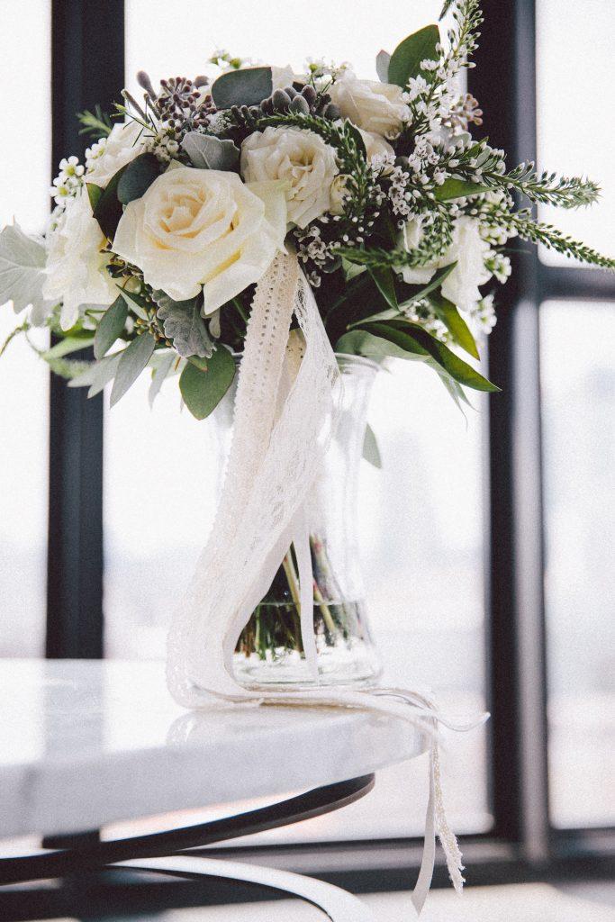speakeasy-style-jewish-wedding-zorz-studios-09