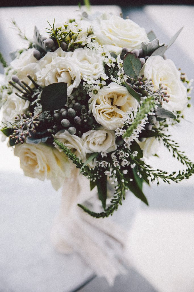 speakeasy-style-jewish-wedding-zorz-studios-10