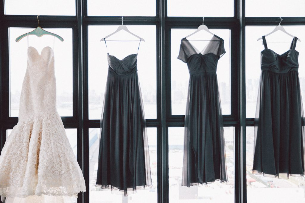 speakeasy-style-jewish-wedding-zorz-studios-12