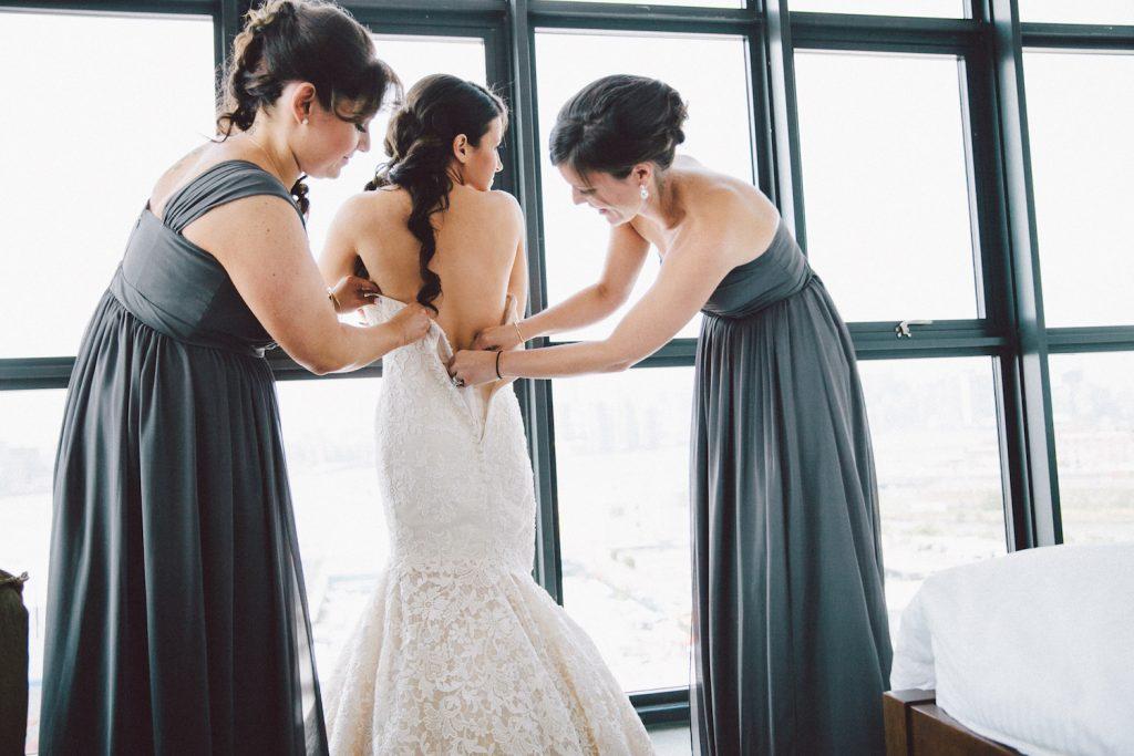 speakeasy-style-jewish-wedding-zorz-studios-13