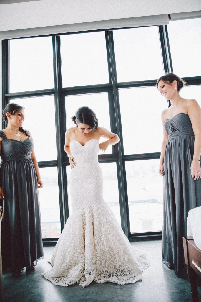 speakeasy-style-jewish-wedding-zorz-studios-14