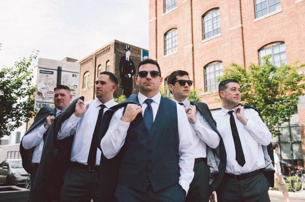 speakeasy-style-jewish-wedding-zorz-studios-15