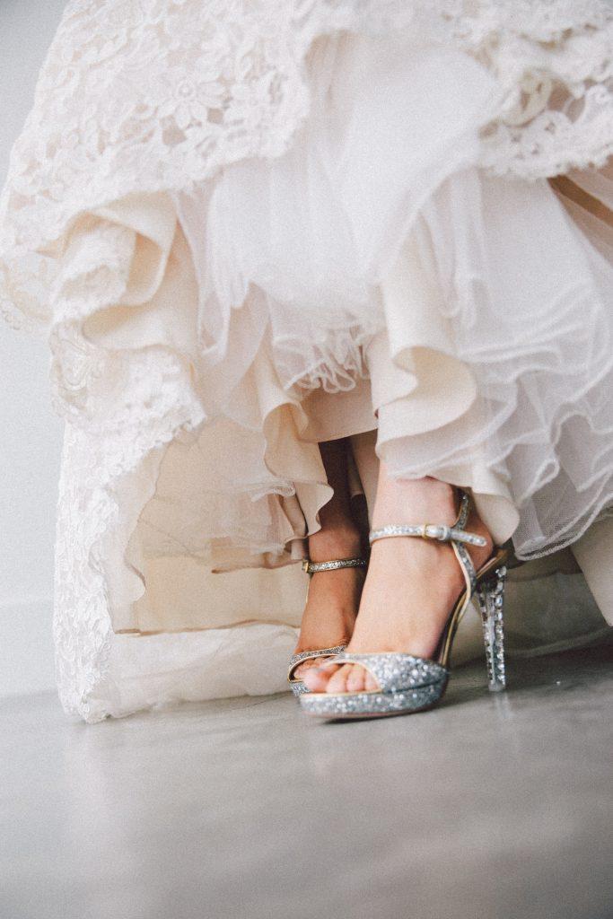 speakeasy-style-jewish-wedding-zorz-studios-17