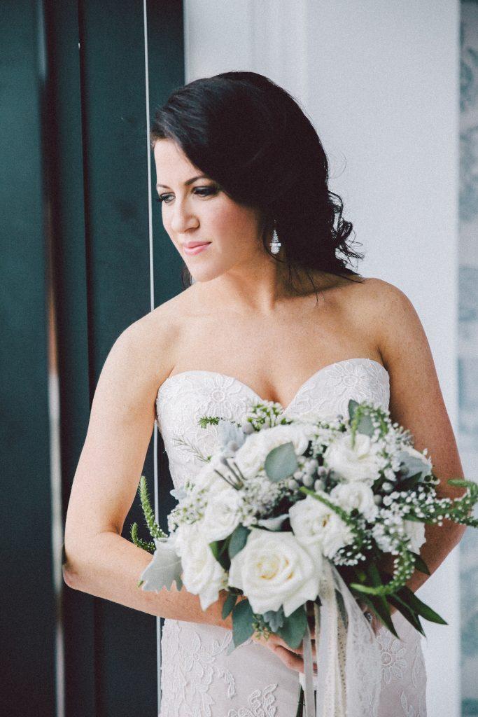 speakeasy-style-jewish-wedding-zorz-studios-19