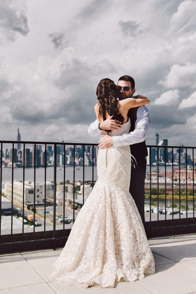 speakeasy-style-jewish-wedding-zorz-studios-20