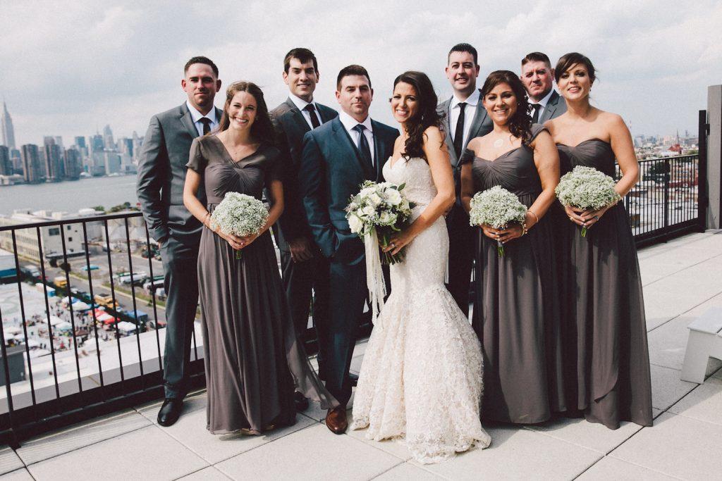 speakeasy-style-jewish-wedding-zorz-studios-21