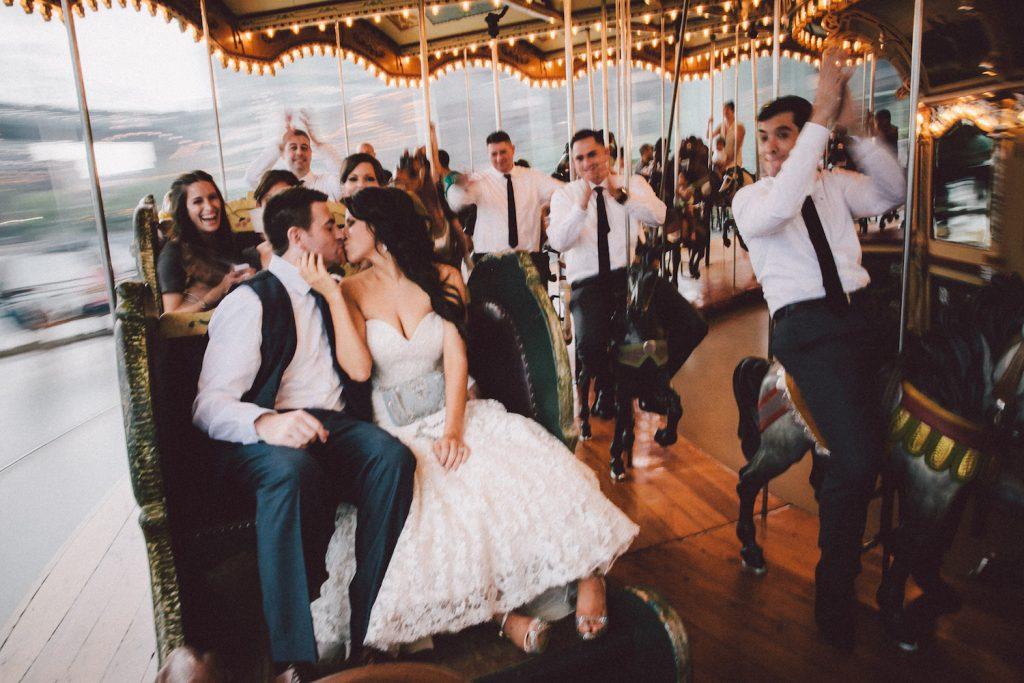 speakeasy-style-jewish-wedding-zorz-studios-25