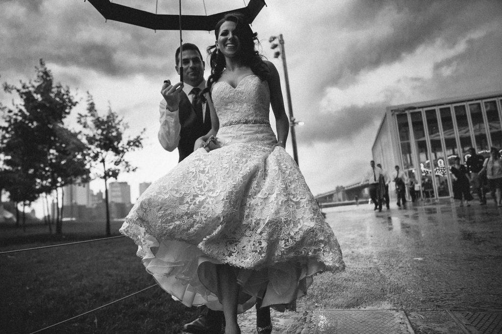 speakeasy-style-jewish-wedding-zorz-studios-26