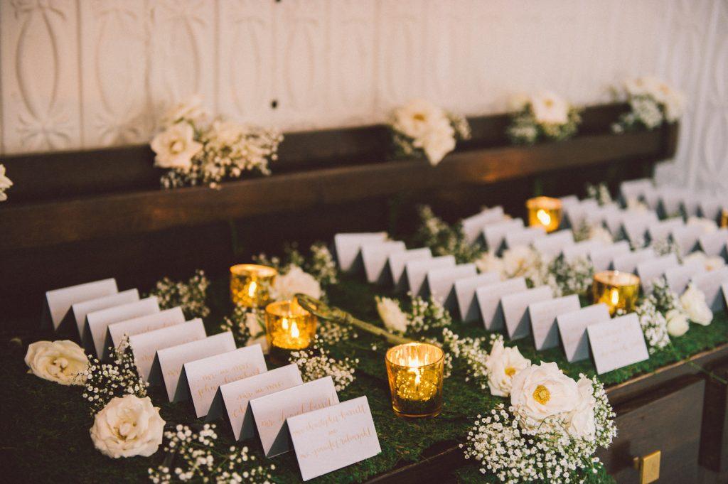 speakeasy-style-jewish-wedding-zorz-studios-29