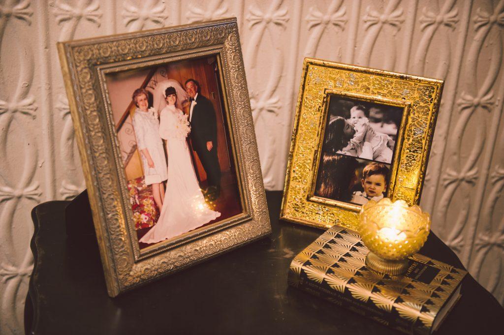 speakeasy-style-jewish-wedding-zorz-studios-31