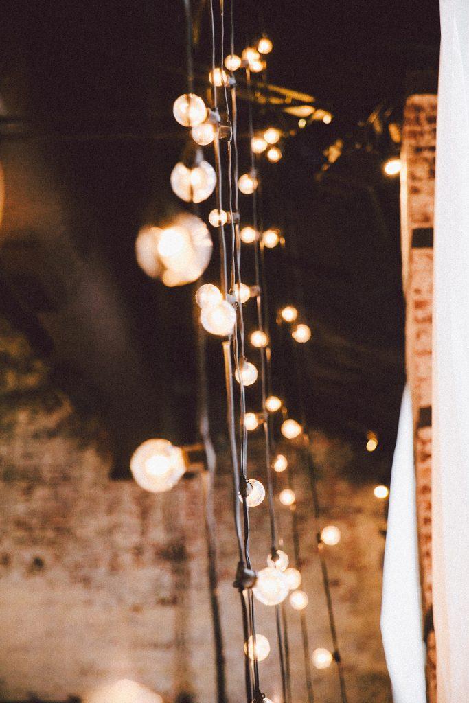 speakeasy-style-jewish-wedding-zorz-studios-32