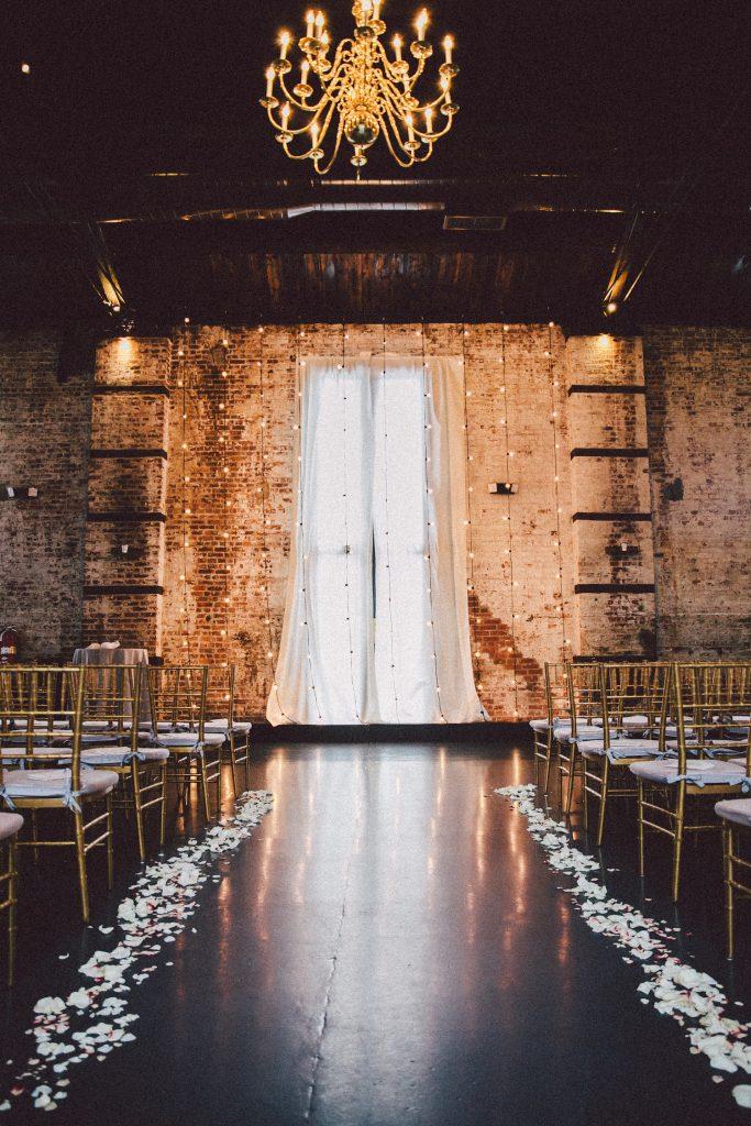 speakeasy-style-jewish-wedding-zorz-studios-33