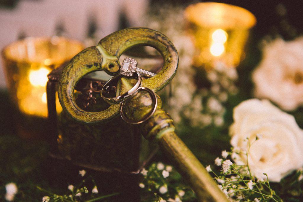 speakeasy-style-jewish-wedding-zorz-studios-36