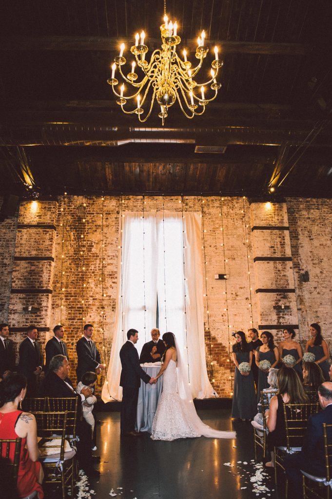 speakeasy-style-jewish-wedding-zorz-studios-40