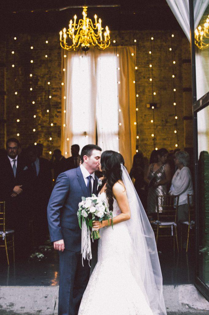 speakeasy-style-jewish-wedding-zorz-studios-45