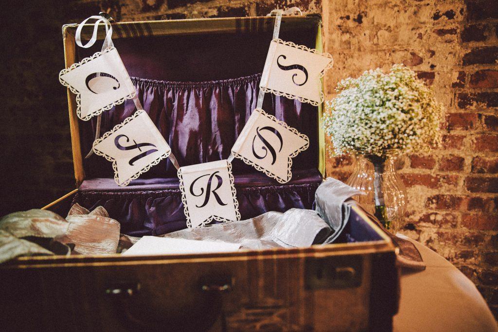 speakeasy-style-jewish-wedding-zorz-studios-48