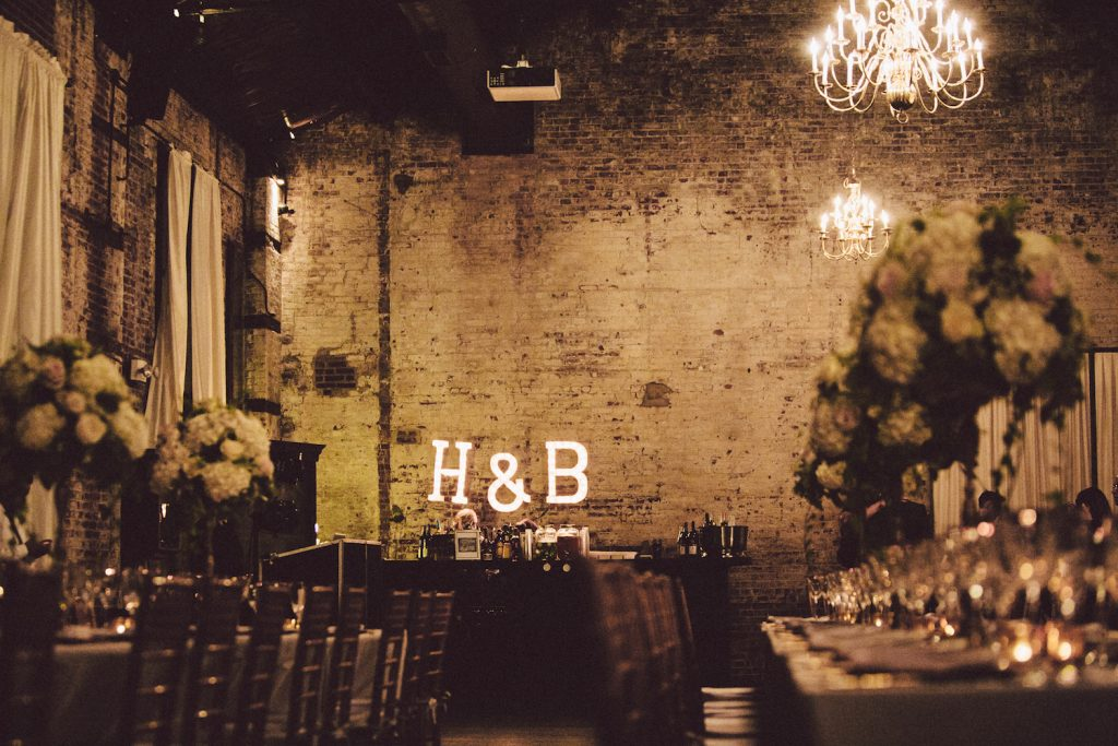 speakeasy-style-jewish-wedding-zorz-studios-50