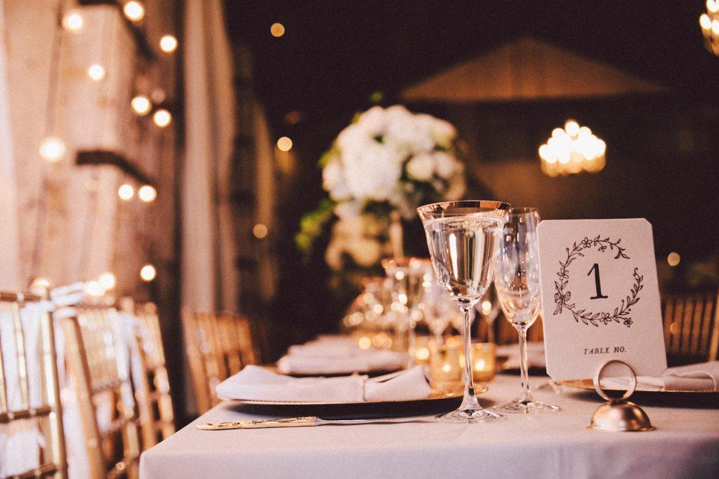 speakeasy-style-jewish-wedding-zorz-studios-54