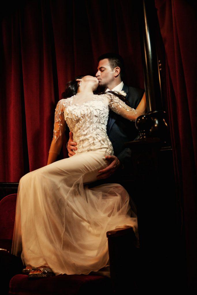 speakeasy-style-jewish-wedding-zorz-studios-55