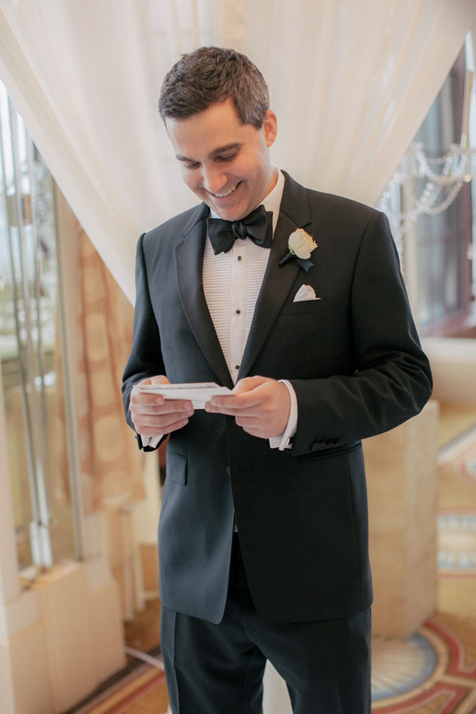 westin-st-francis-jewish-wedding-clane-gessel-photos-12