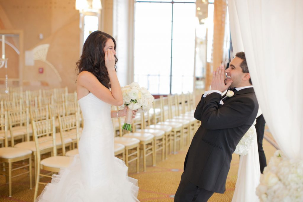 westin-st-francis-jewish-wedding-clane-gessel-photos-13