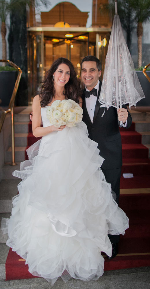 westin-st-francis-jewish-wedding-clane-gessel-photos-23