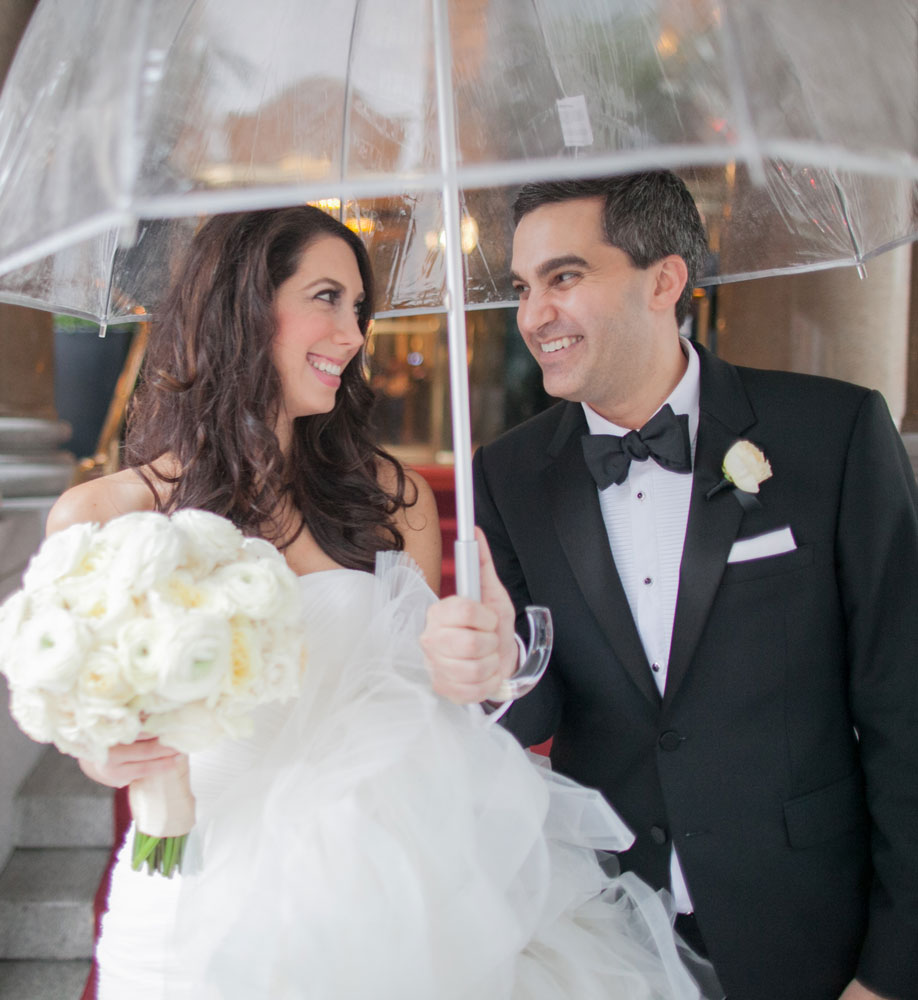 westin-st-francis-jewish-wedding-clane-gessel-photos-24