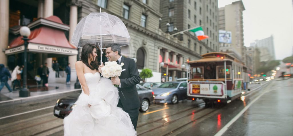 westin-st-francis-jewish-wedding-clane-gessel-photos-25